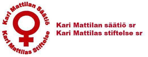Kari Mattilan säätiö